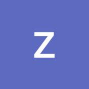 zachary_651 net worth