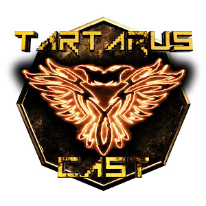 Tartaruscast YouTube channel image