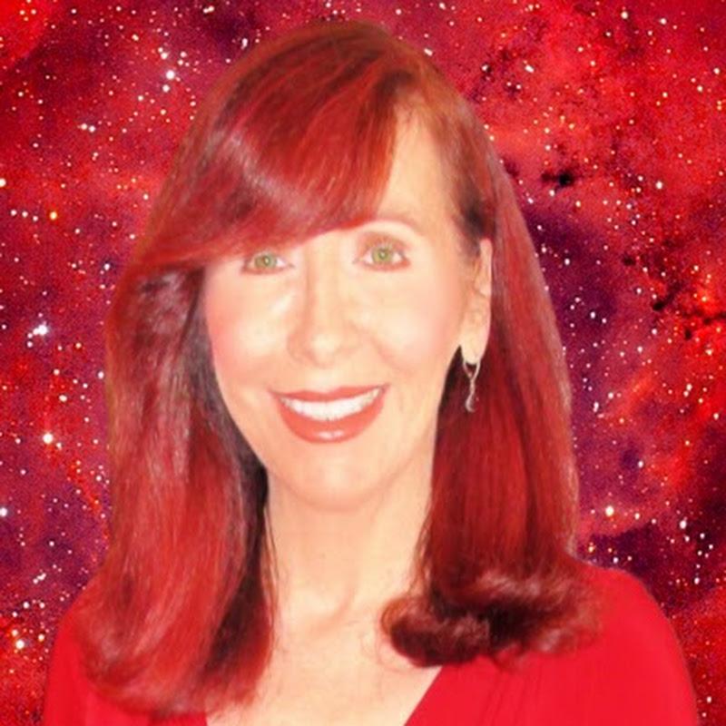 Kelley Rosano
