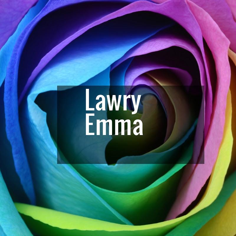 Lawry Emma (lawry-emma)