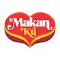 Makanku ReadyMeal