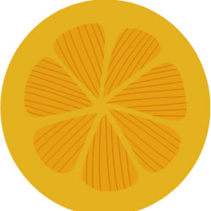 Orange Creator Studio