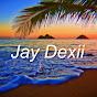 Jay Dexii