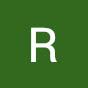 Reab Creative