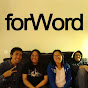 forWord Collective - @forwordcollection - Youtube