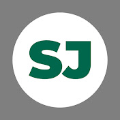 SteveJack Auxiliary net worth