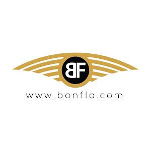 Bonflo Haiti
