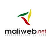 Madou Konate net worth
