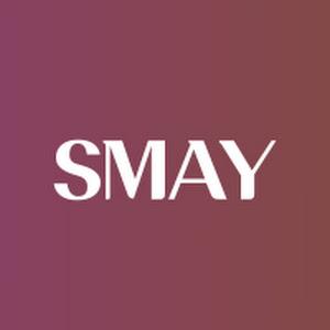 승메이 smay