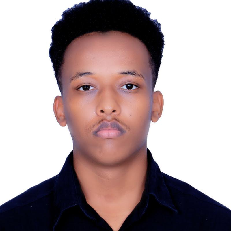 Logo for Apple TikTok