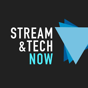 Stream & Tech NOW