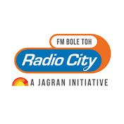 Radio City India
