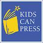 KidsCanPressMovies - @KidsCanPressMovies - Youtube