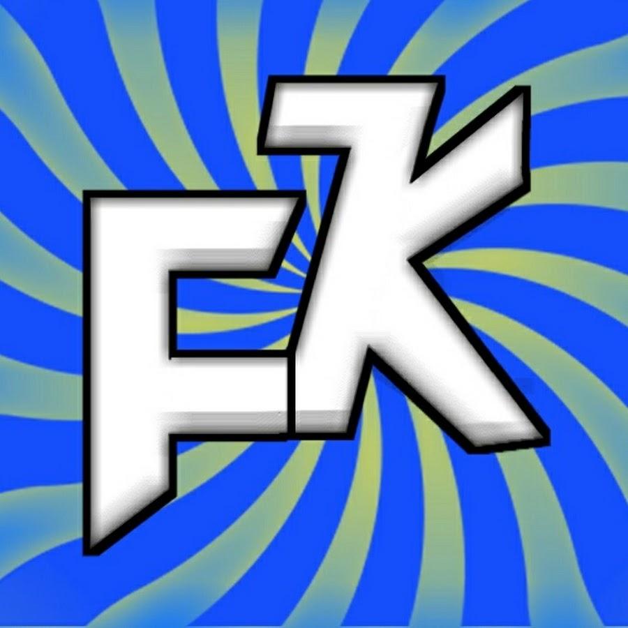 FerraryK7