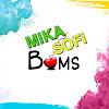 Mika Sofi BOMS