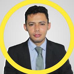 Miss. Cleiton Santos Oficial