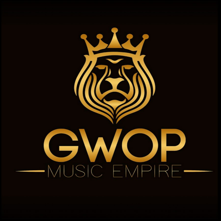 Gwop Music Group