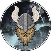 Vikinger net worth