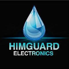 Himguard Electronics Hindi