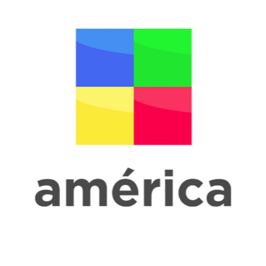 América Tv Youtube