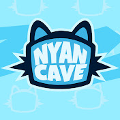 The NyanCave net worth