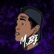 Mr BALE Productions Avatar
