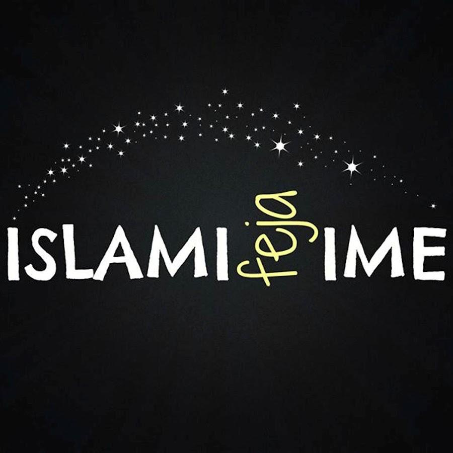 Islami Feja Ime