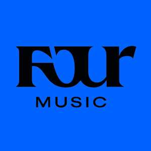 Fourmusic YouTube channel image