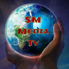 SM Media Tv