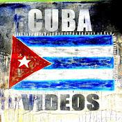 Cuba Videos net worth