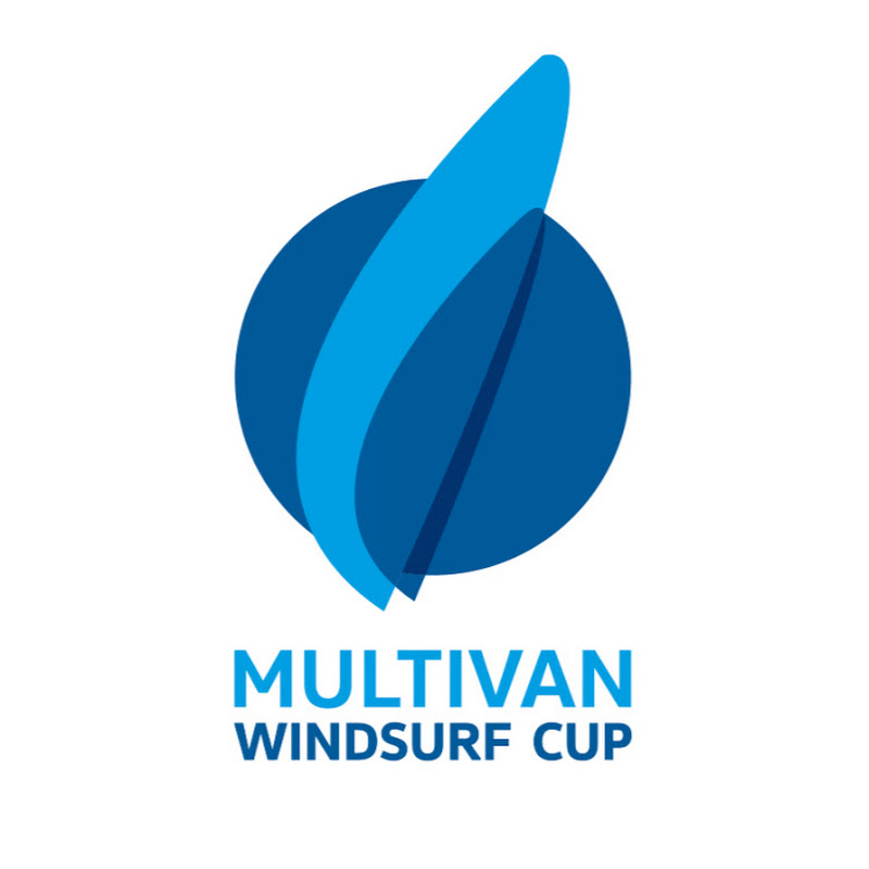 Multivan Windsurf Cup