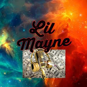 Lil Mayne