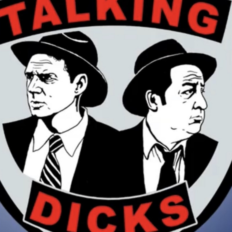 The Two Dicks