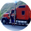 GIRALDO TRUCKS COLOMBIA