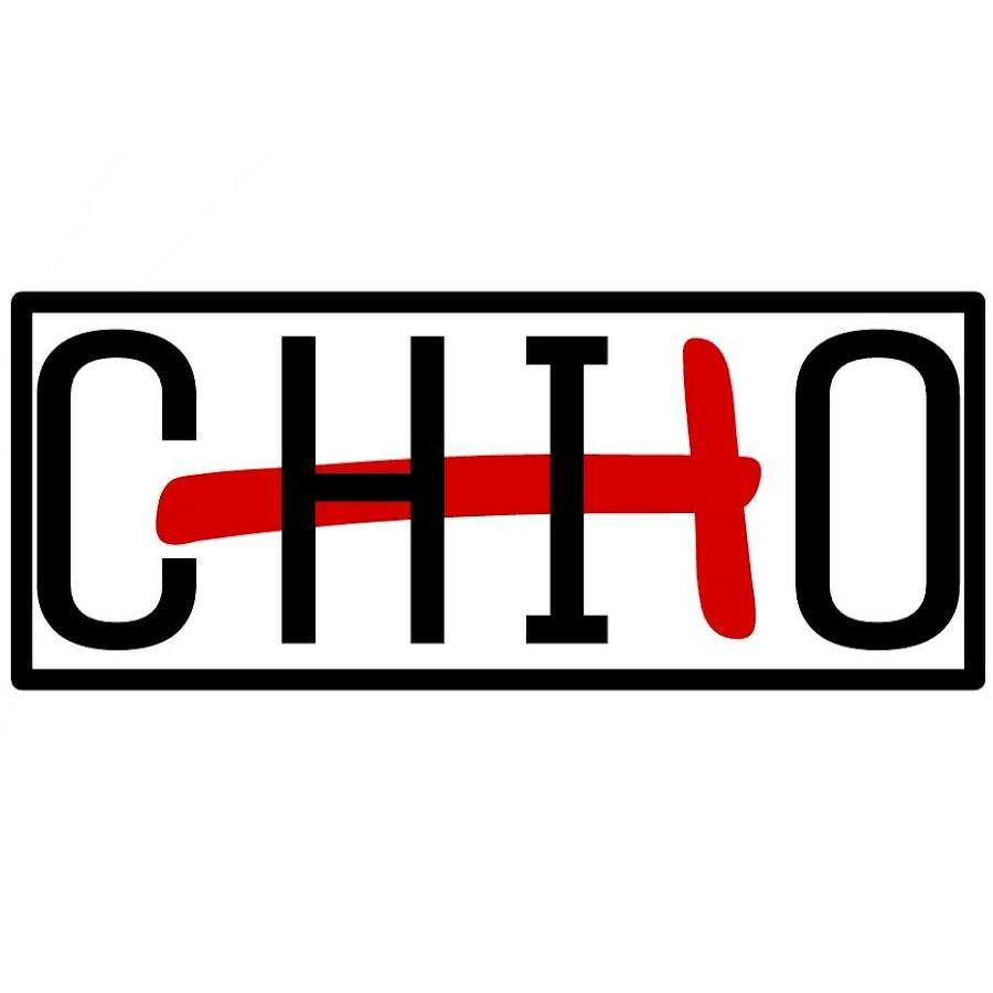 Chito!