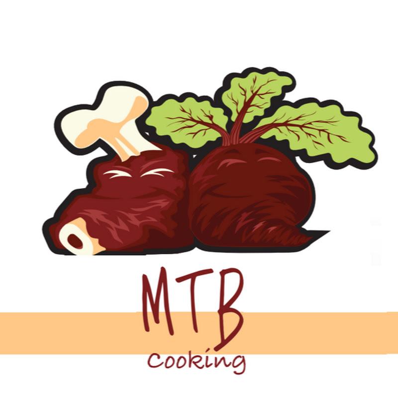 MTB Cooking (FR)