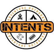 Intents net worth