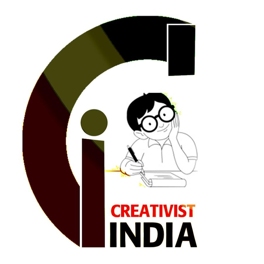 Creativist India