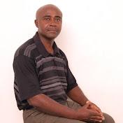 Kalenga Chihinga net worth