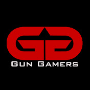 Gun Gamers net worth