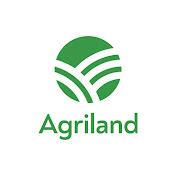 Agriland net worth