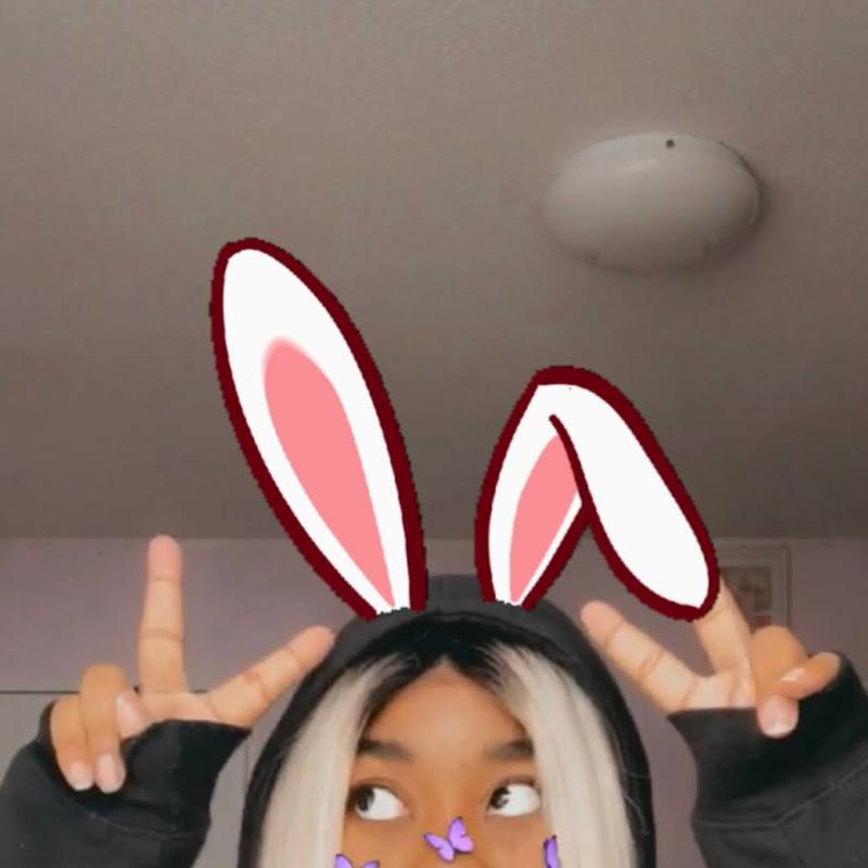 Bunny Blu (bunny-blu)