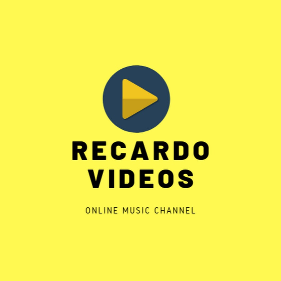 Recardo Videos