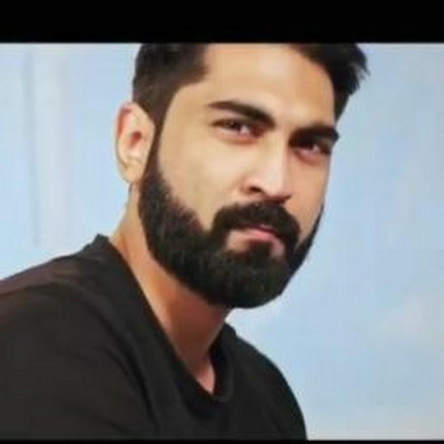 Pakistan's Best Videos