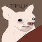 mS. Arecki