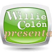 Willie Colón - Topic net worth