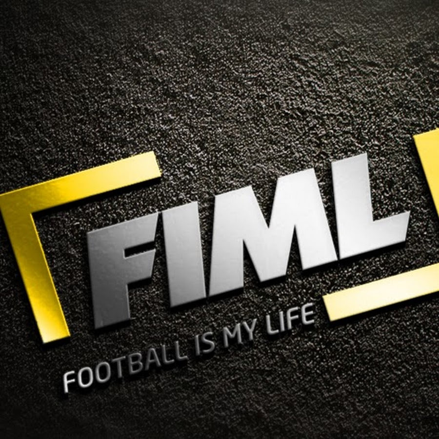Football is my life