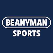 BeanymanSports Avatar