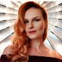 Iva Pazderková - Youtube