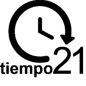 tiempo21cuba net worth